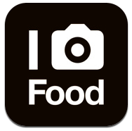 Foodspotting - I love food