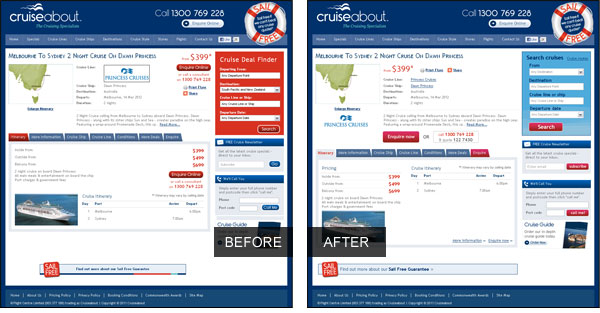 cruiseabout-product-before-after