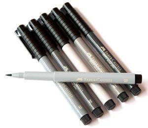 brush-markers