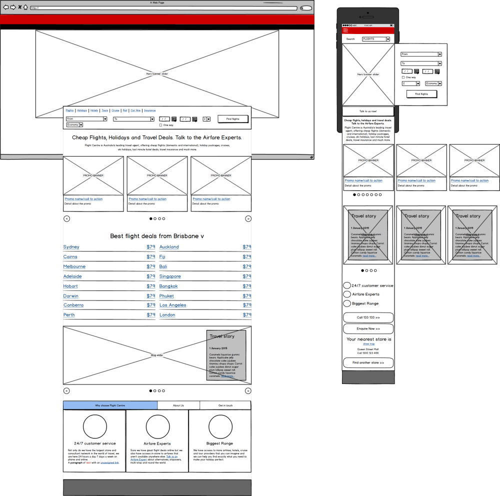 fc-homepage-evolution