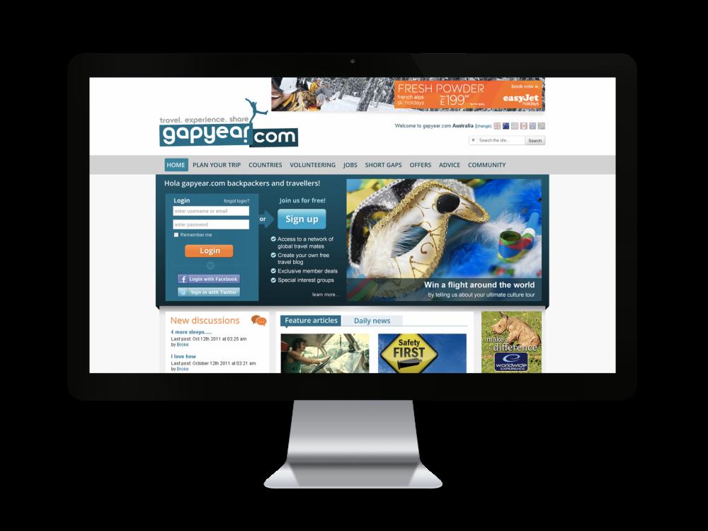 gapyear-desktop