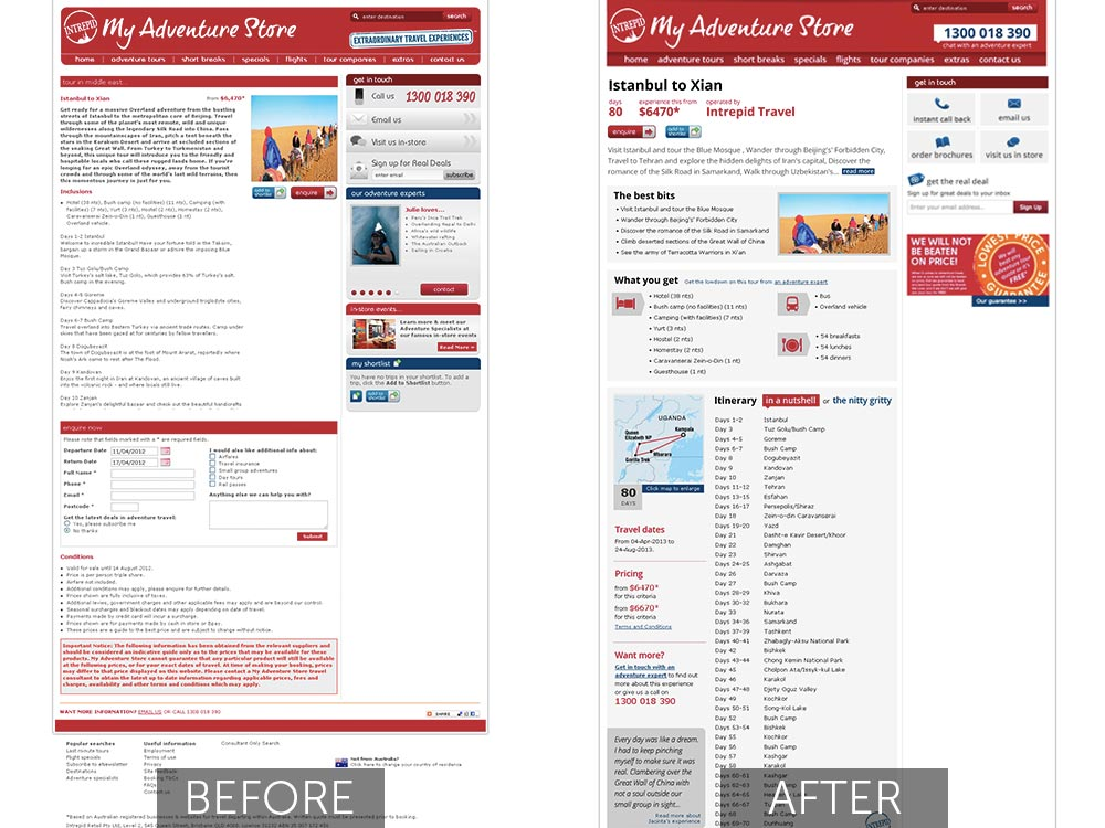 mas-tours-product-page-before-after