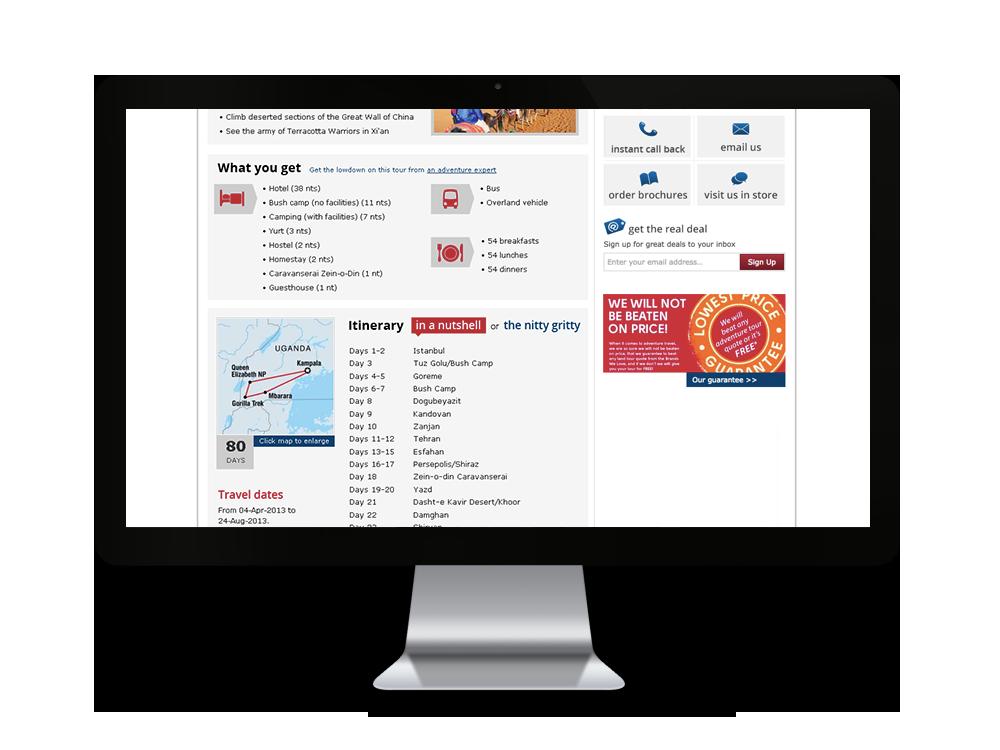 mas-tours-product-page-imac