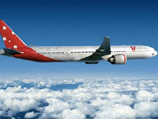 Virgin Australia Airlines 2006-2010