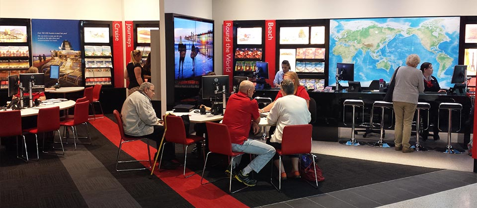digital-signage-morayfield-1