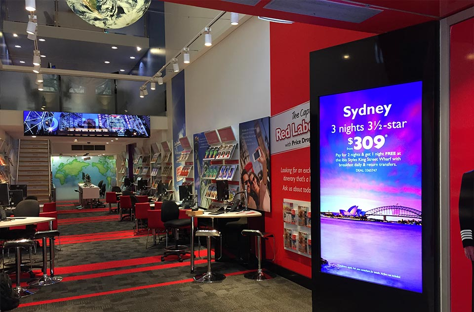 digital-signage-queenst-1