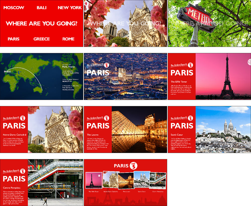 digital-signage-videowall-storyboard-paris